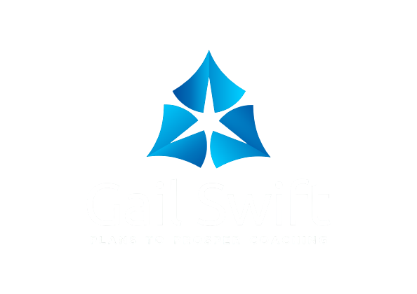 Gail Swift
